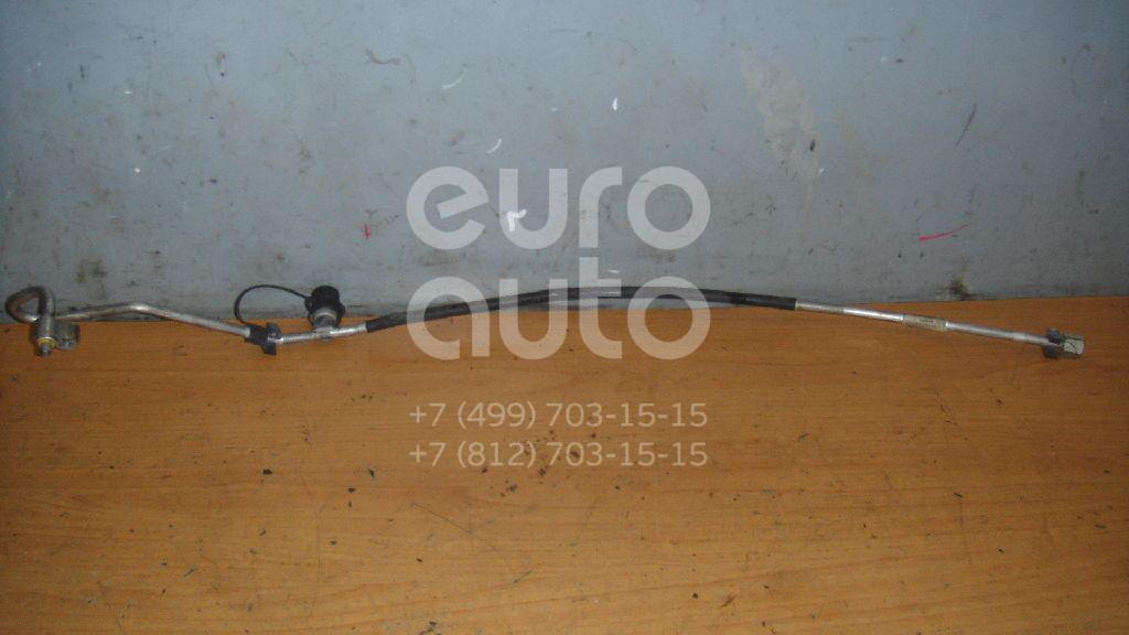 Трубка кондиционера для Volvo S40 1998-2001;S40 2001-2003;V40 1998-2001 - Фото №1