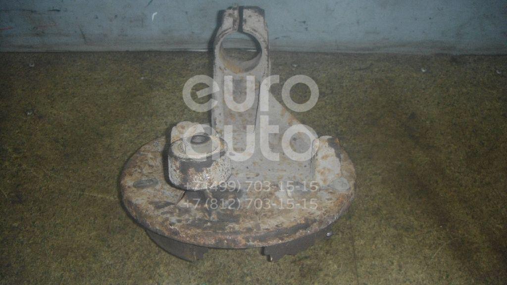 Кулак поворотный задний правый для Ford Mondeo I 1993-1996 - Фото №1
