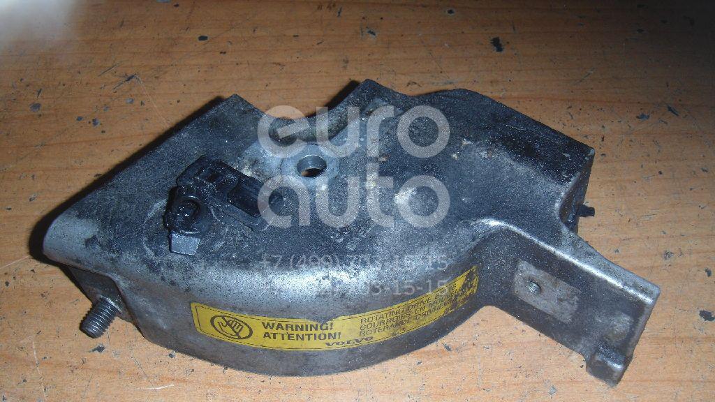 Кронштейн двигателя для Volvo S40 1998-2001;V40 1998-2001 - Фото №1