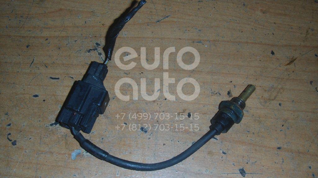 Датчик температуры для Volvo S40 1998-2001 - Фото №1