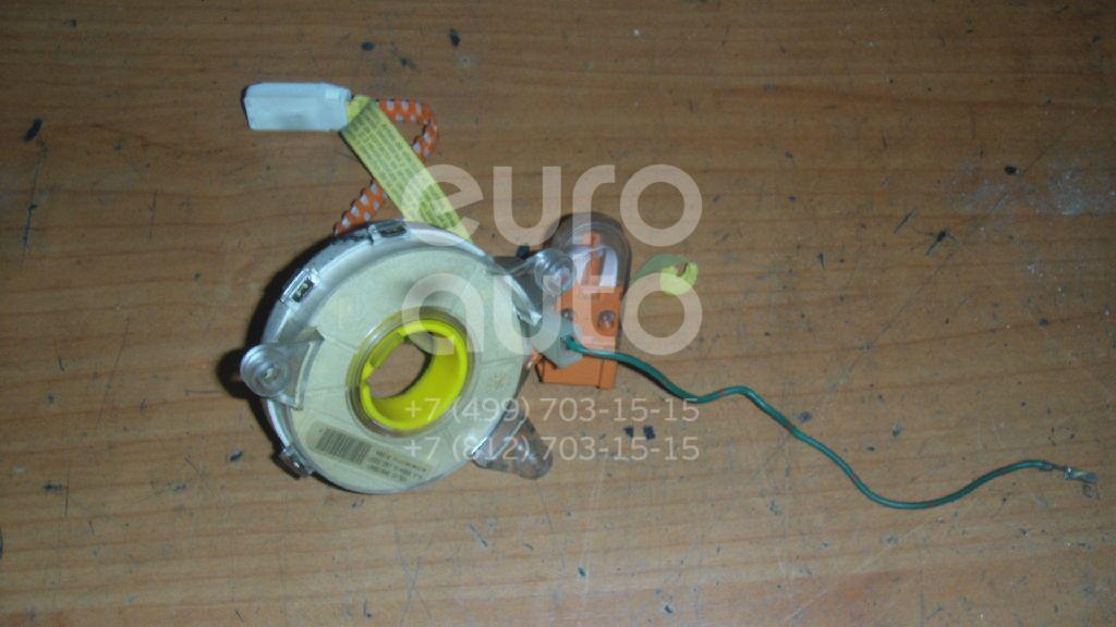 Механизм подрулевой для SRS (ленточный) для Volvo S40 1998-2001 - Фото №1