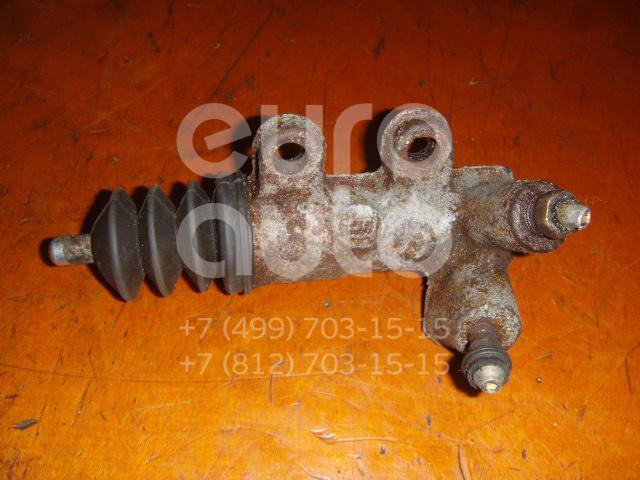 Цилиндр сцепления рабочий для Toyota Avensis I 1997-2003 - Фото №1
