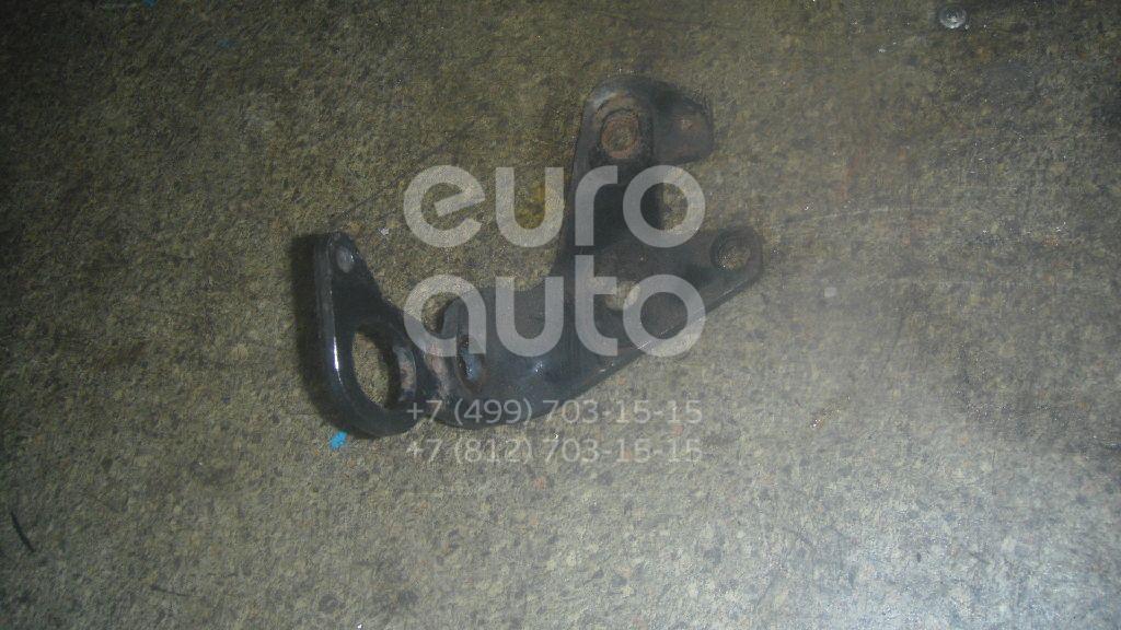 Кронштейн (сопут. товар) для Ford Mondeo I 1993-1996;Mondeo II 1996-2000 - Фото №1