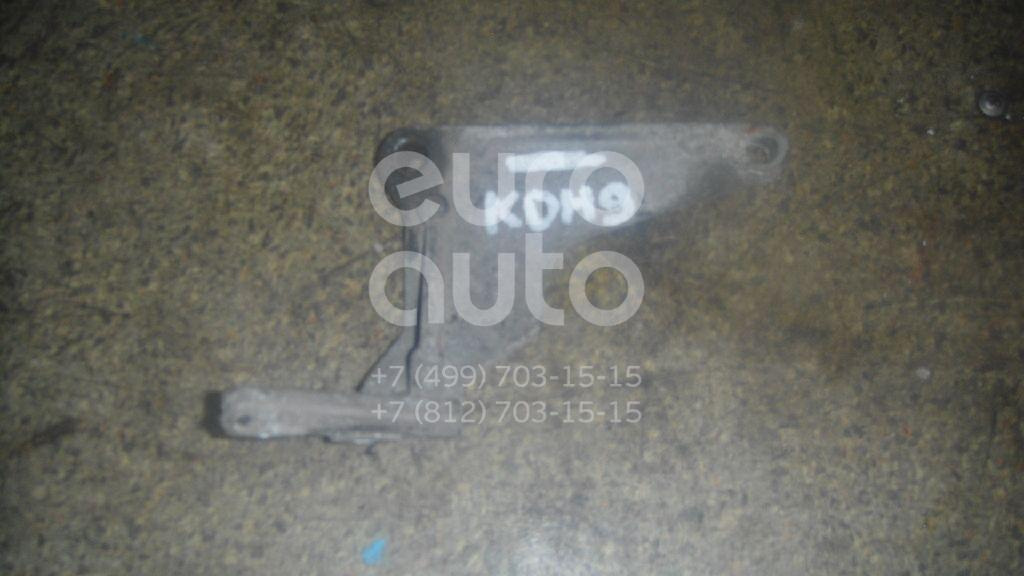 Кронштейн кондиционера для Ford Mondeo I 1993-1996;Mondeo II 1996-2000;Cougar 1998-2001 - Фото №1
