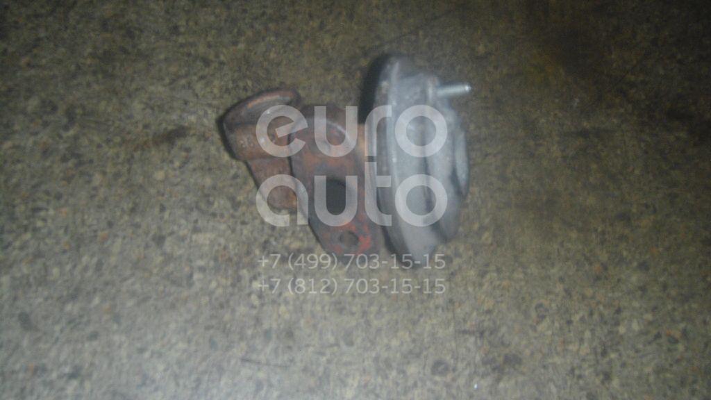 Клапан рециркуляции выхлопных газов для Ford Mondeo I 1993-1996 - Фото №1