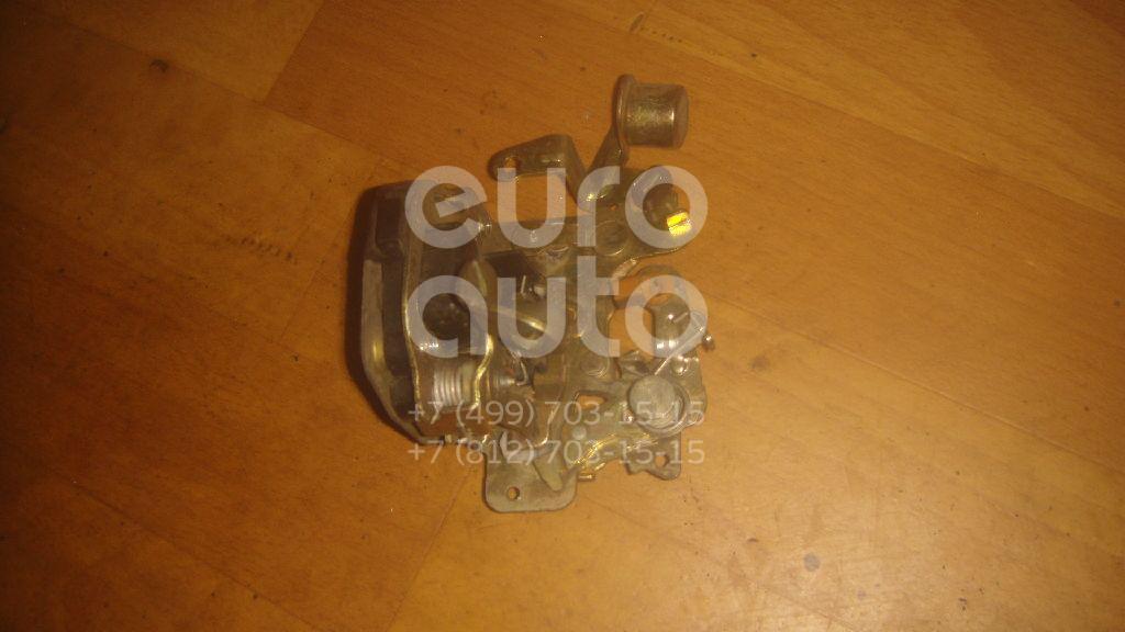 Замок двери задней правой для Opel Astra F 1991-1998 - Фото №1