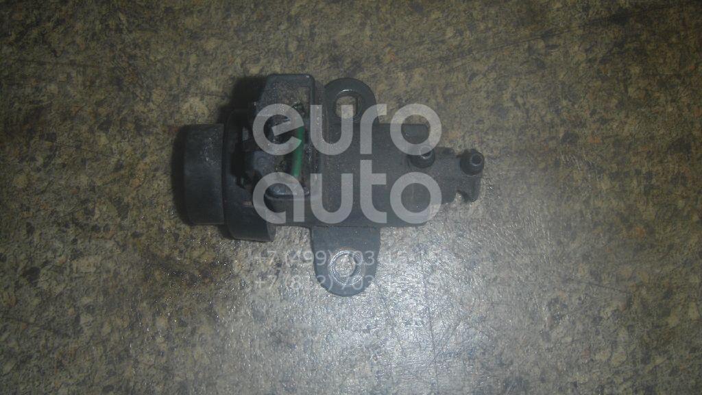 Клапан электромагнитный для Ford Mondeo I 1993-1996 - Фото №1