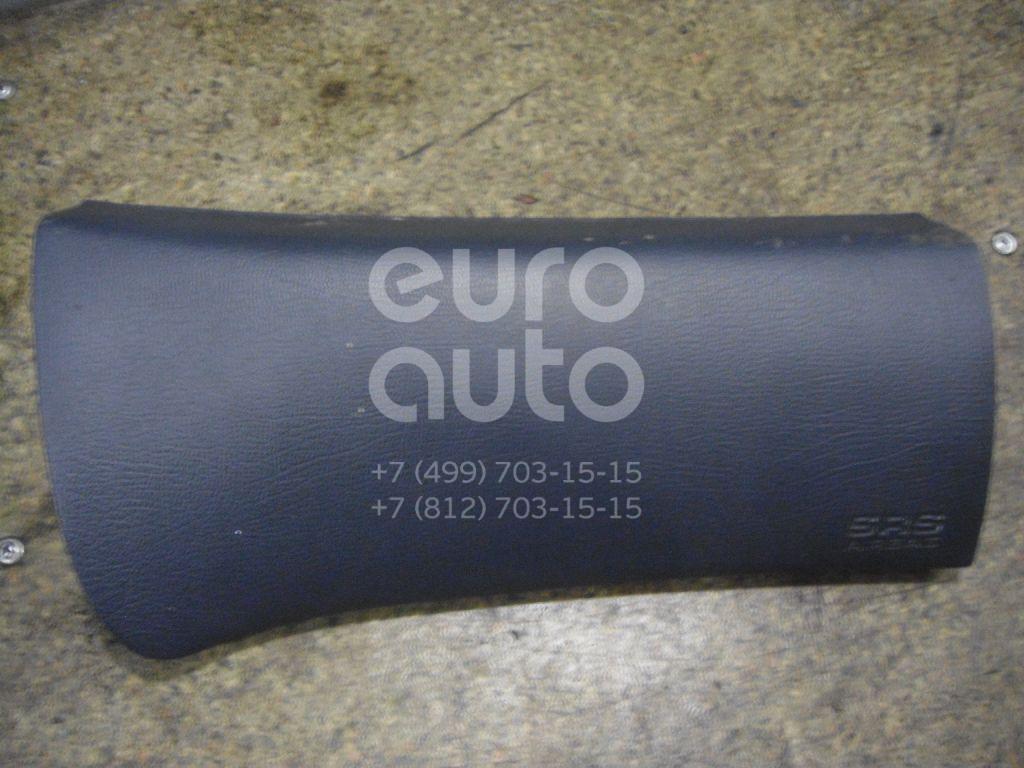 Крышка подушки безопасности (в торпедо) для Ford Mondeo II 1996-2000 - Фото №1