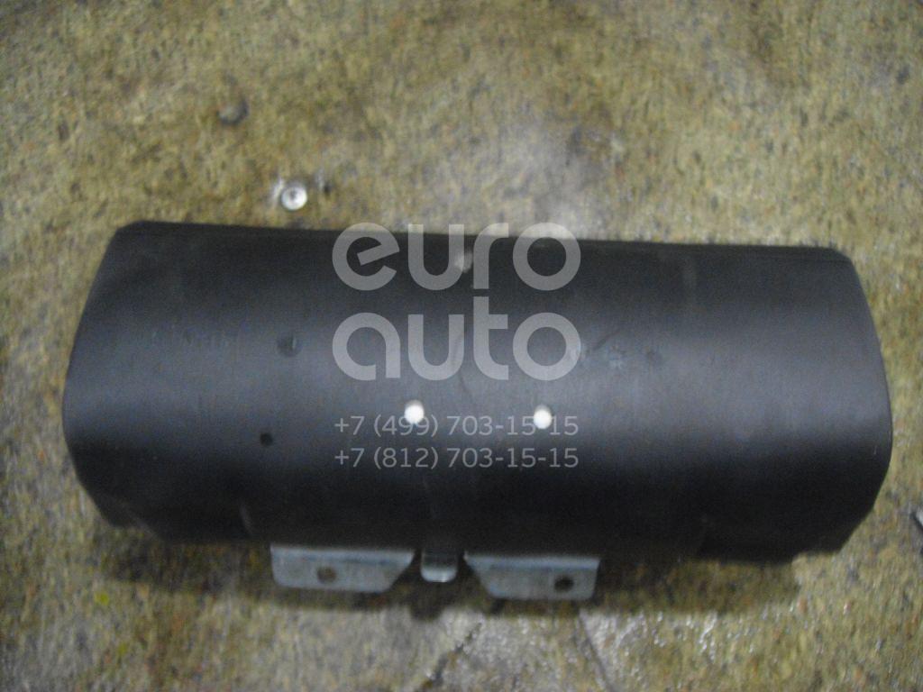 Подушка безопасности пассажирская (в торпедо) для Ford Mondeo II 1996-2000;Mondeo I 1993-1996 - Фото №1