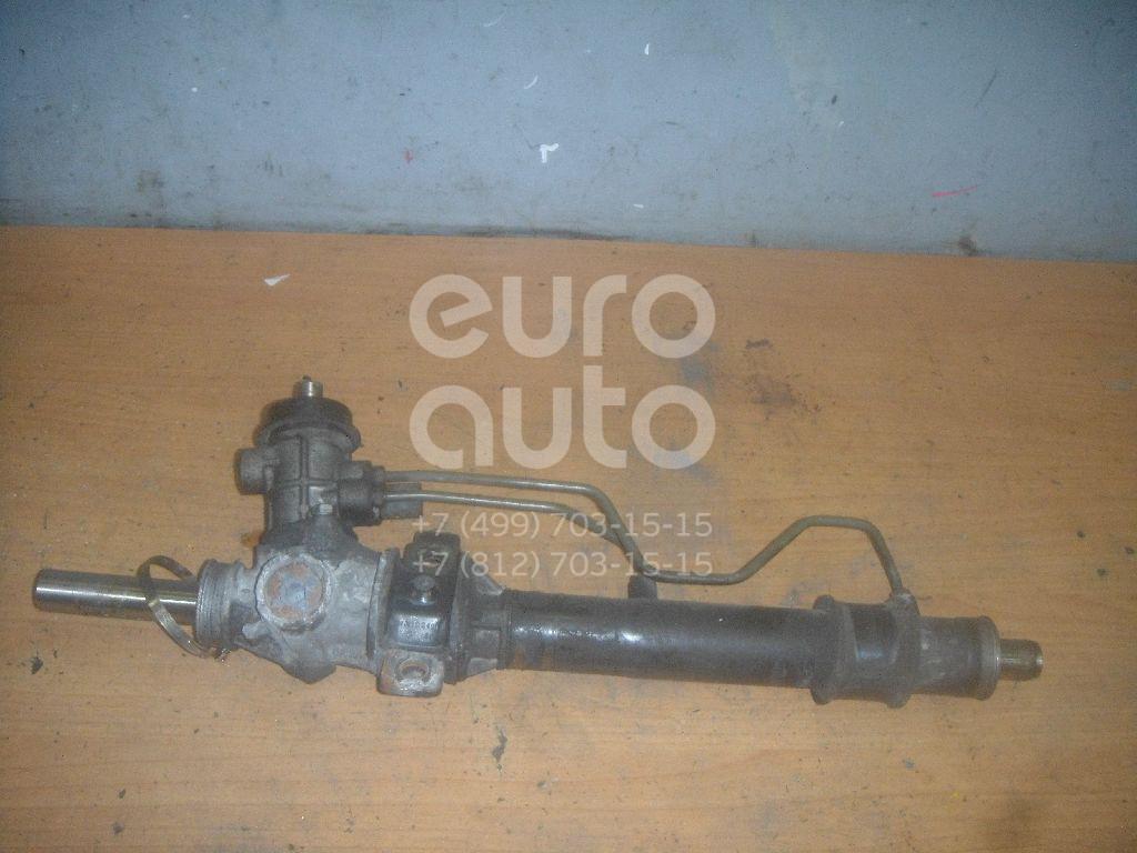 Рейка рулевая для Volvo S40 1998-2001 - Фото №1