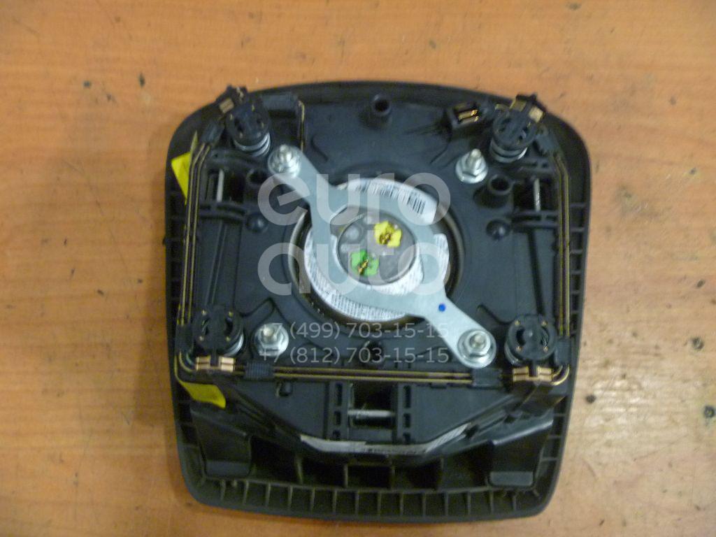 Подушка безопасности в рулевое колесо для Citroen Jumper 250 2006> - Фото №1
