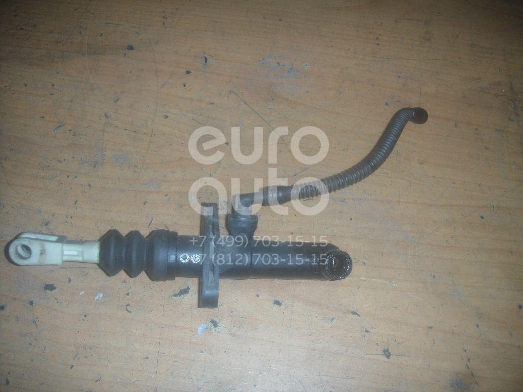 Цилиндр сцепления главный для Volvo S40 1998-2001;S40 2001-2003;V40 2001-2004 - Фото №1