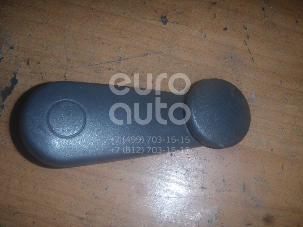Ручка стеклоподъемника для Volvo S40 1998-2001;S40 1995-1998;V40 1995-1998;V40 1998-2001;S40 2001-2003;V40 2001-2004 - Фото №1
