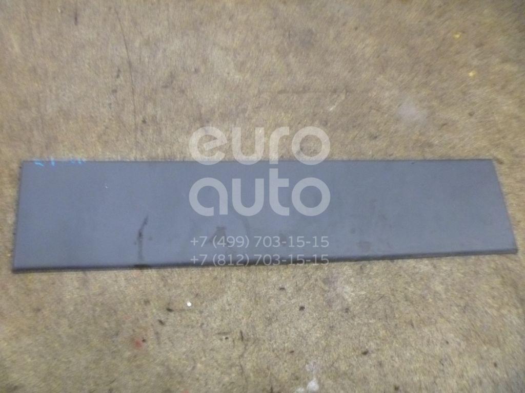 Накладка двери задней левой для Citroen,Peugeot,Fiat Jumper 2006>;Boxer 2006>;Ducato 250 (НЕ ЕЛАБУГА!!!) 2006> - Фото №1