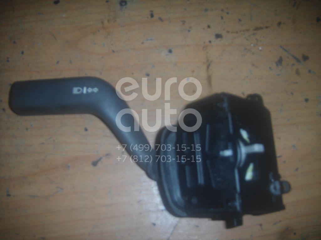 Переключатель поворотов подрулевой для Volvo S40 1998-2001;S40 1995-1998;V40 1995-1998 - Фото №1