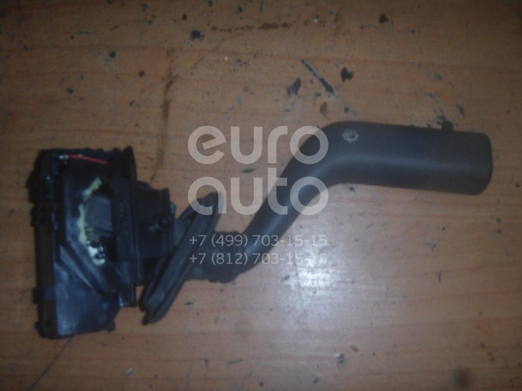 Переключатель стеклоочистителей для Volvo S40 1998-2001 - Фото №1