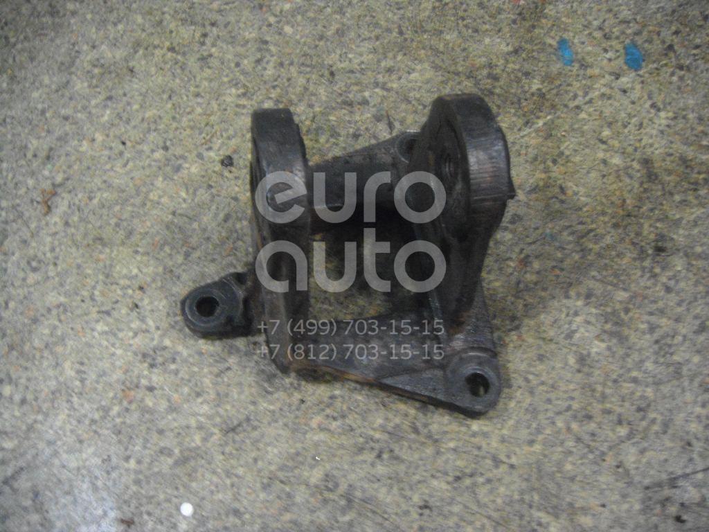 Кронштейн КПП для Ford Mondeo II 1996-2000;Mondeo I 1993-1996;Cougar 1998-2001 - Фото №1