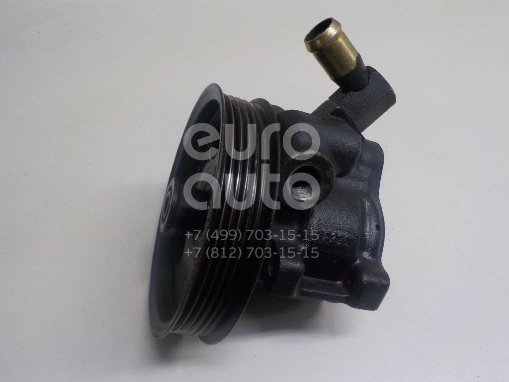 Насос гидроусилителя для Ford Mondeo II 1996-2000 - Фото №1