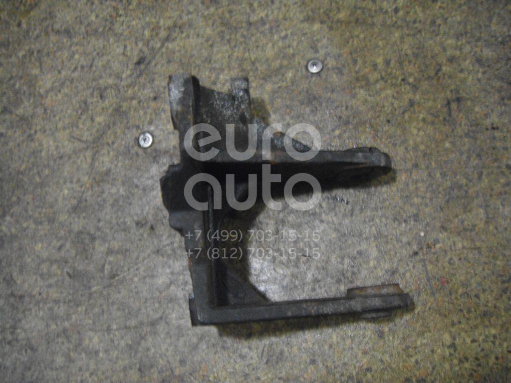 Кронштейн КПП для Ford Mondeo II 1996-2000;Cougar 1998-2001 - Фото №1