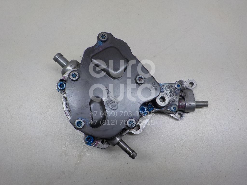 Купить Насос вакуумный VW Passat [B6] 2005-2010; (038145209A)