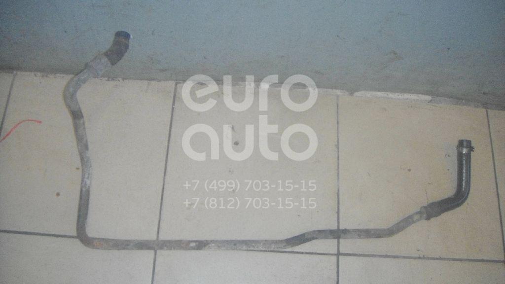 Трубка гидроусилителя для Opel Astra F 1991-1998 - Фото №1