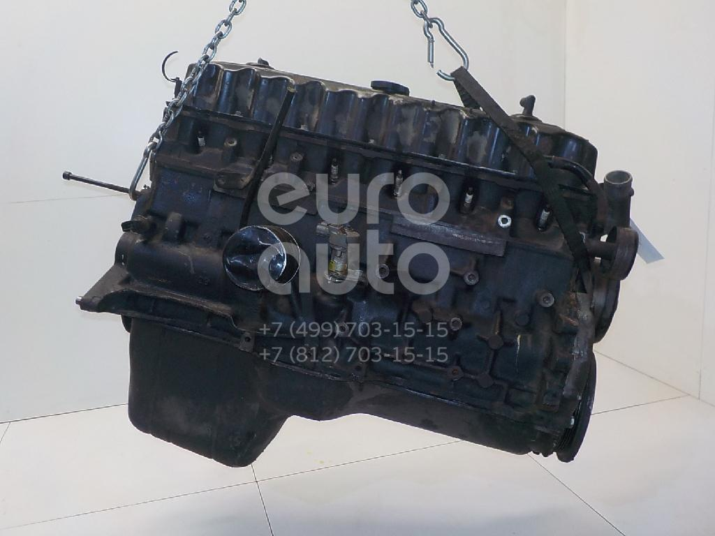 Двигатель для Jeep Grand Cherokee (WJ, WG) 1999-2003 - Фото №1