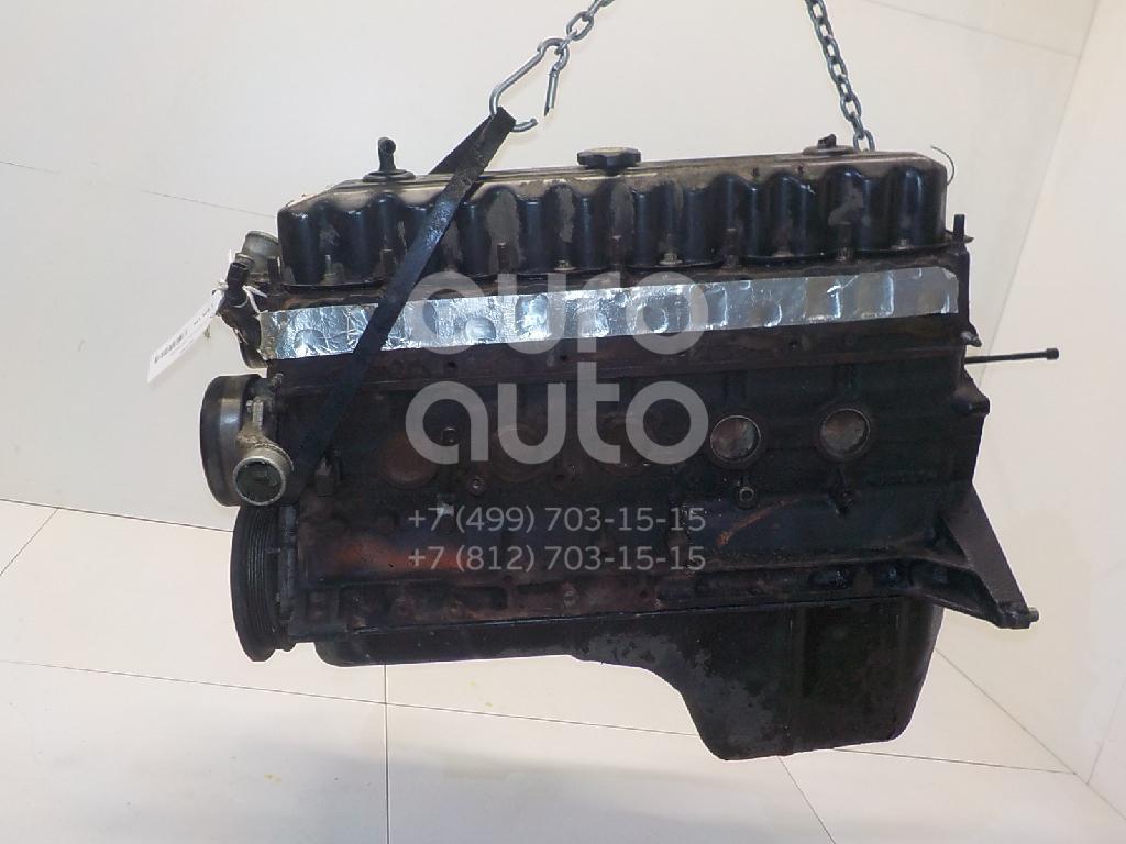 Двигатель для Jeep Grand Cherokee (WJ, WG) 1999-2004 - Фото №1