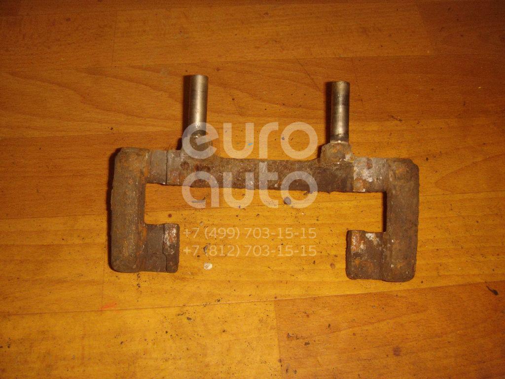 Скоба суппорта переднего для BMW 3-серия E46 1998-2005 - Фото №1