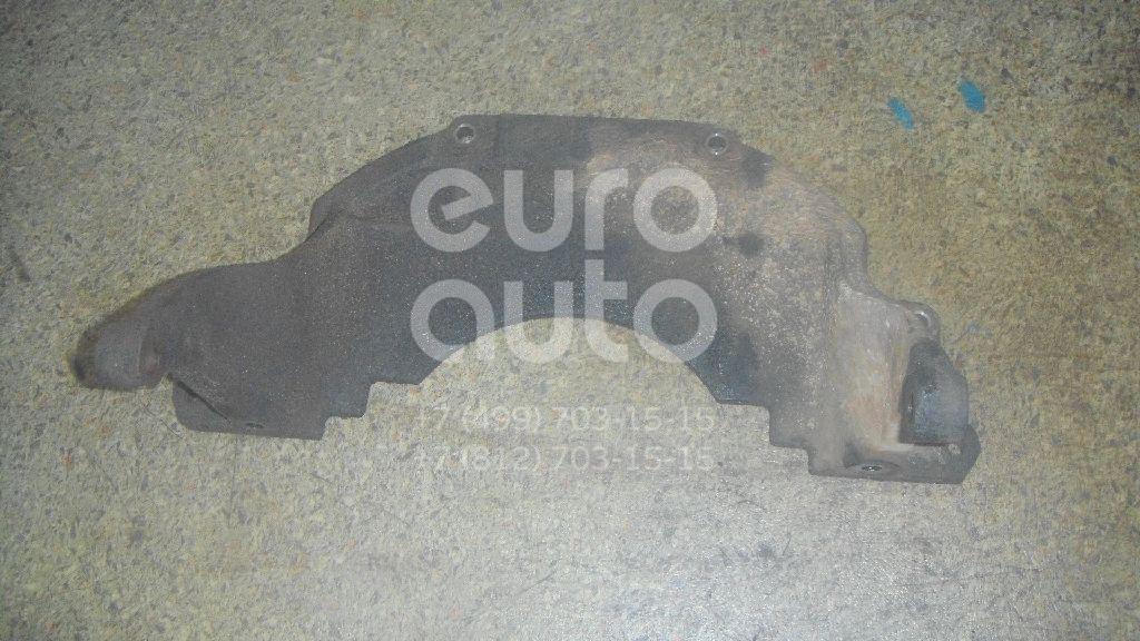 Кронштейн КПП для Opel Frontera A 1992-1998 - Фото №1