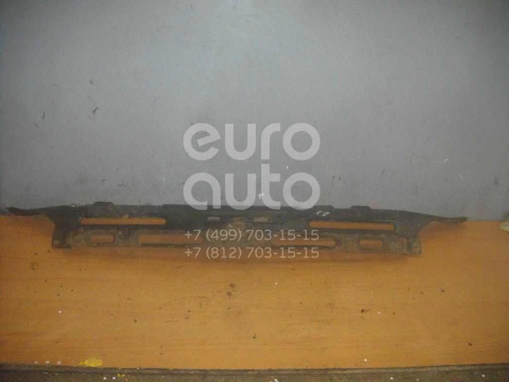 Панель передняя для Mercedes Benz Sprinter (901-905)/Sprinter Classic (909) 1995-2006 - Фото №1