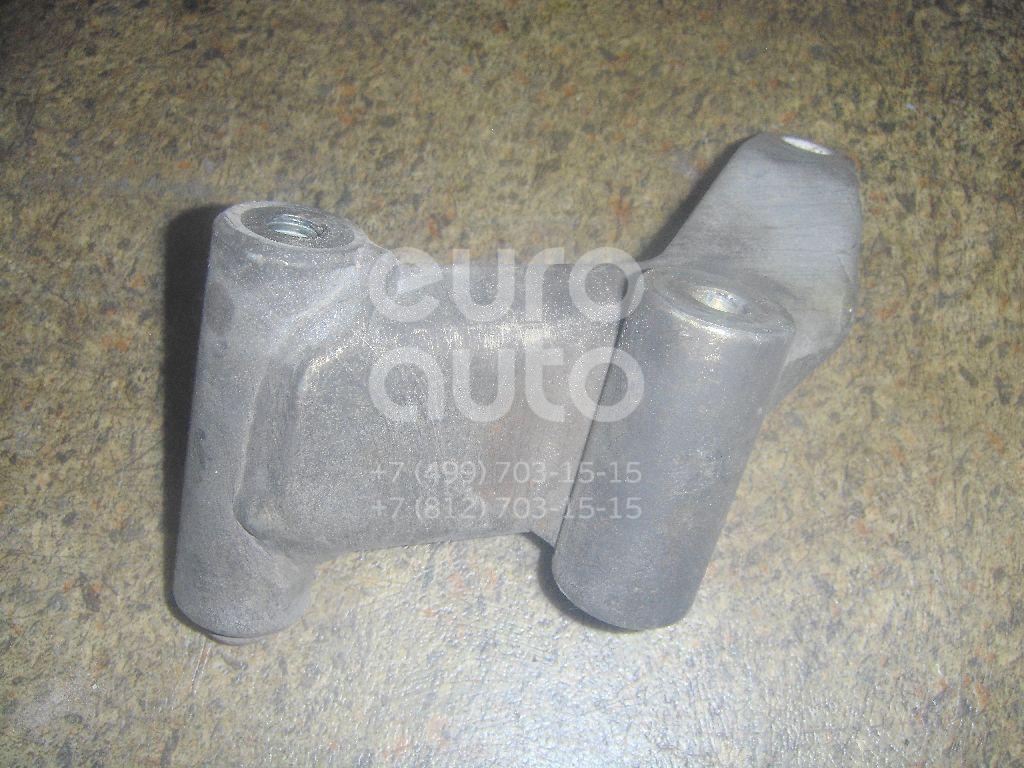 Кронштейн генератора для VW Golf III/Vento 1991-1997 - Фото №1