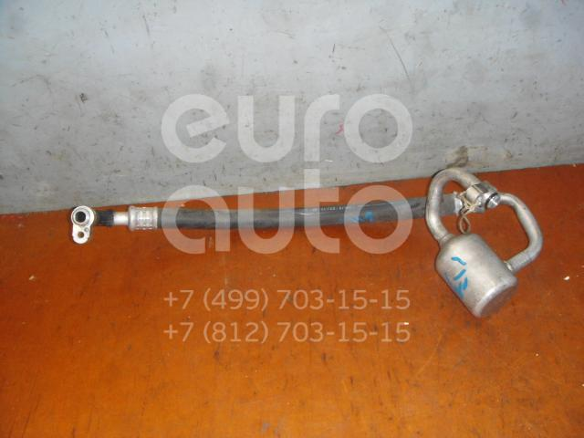 Трубка кондиционера для Toyota RAV 4 2006-2013 - Фото №1