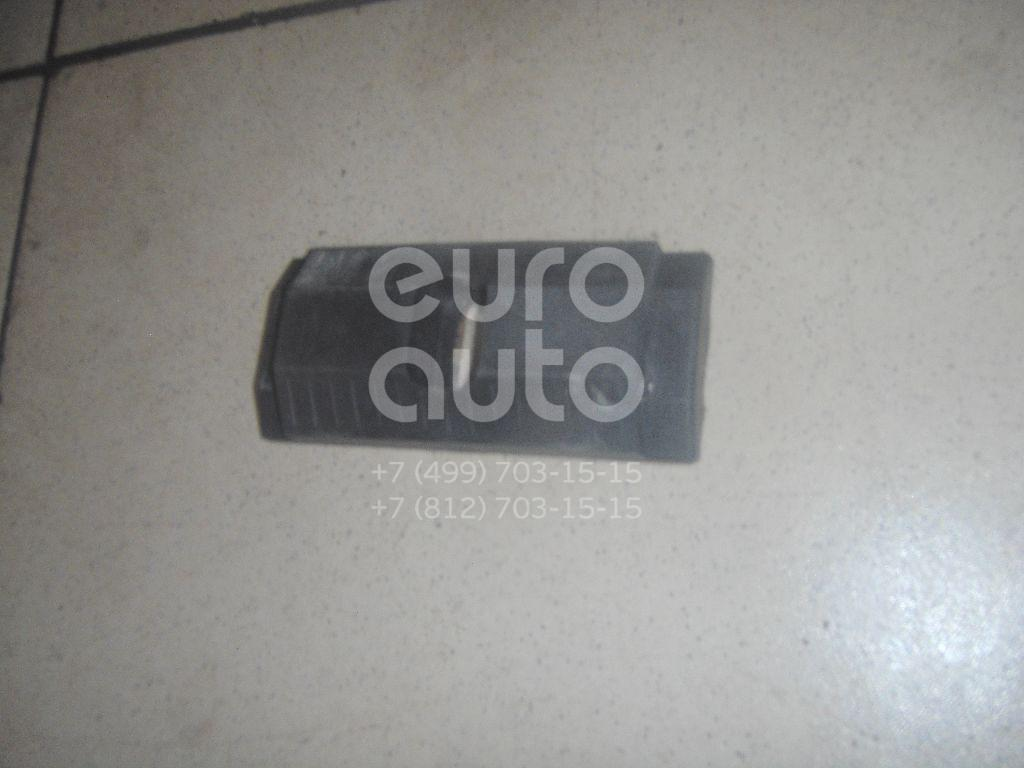 Кронштейн (сопут. товар) для Ford Focus I 1998-2004 - Фото №1