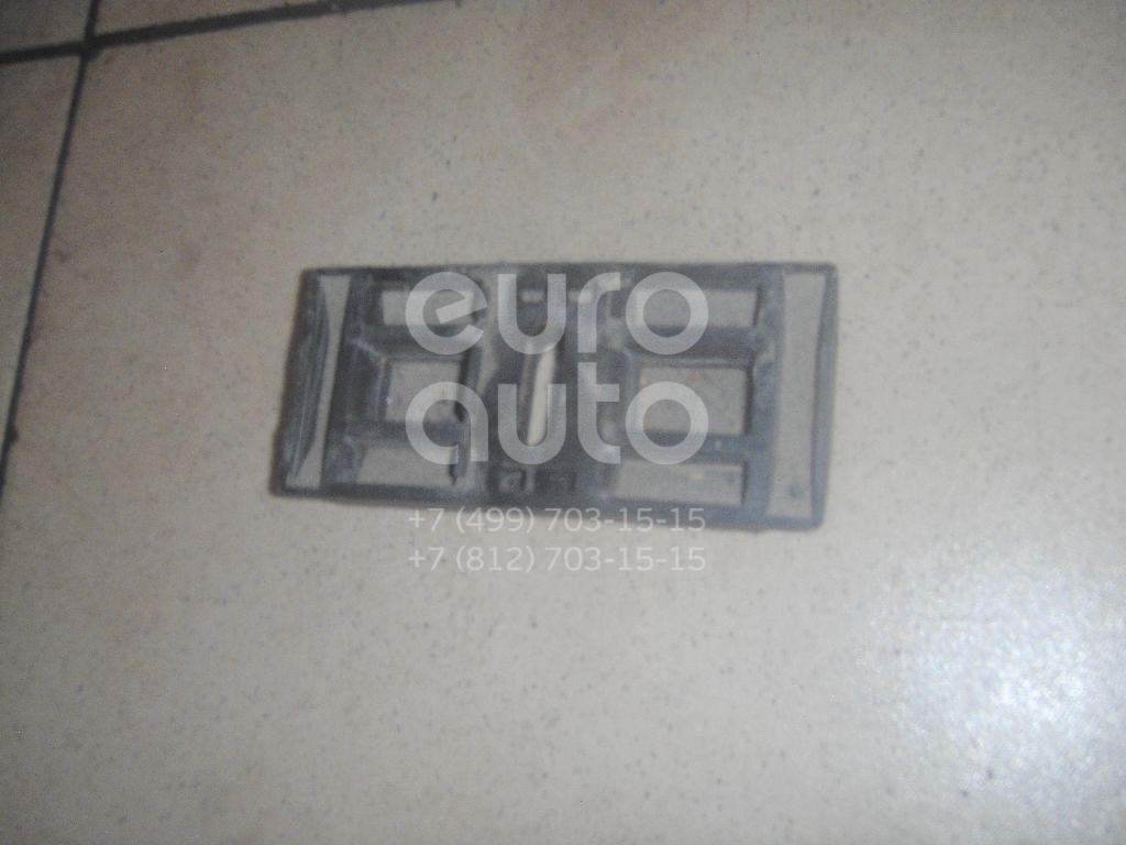 Кронштейн (сопут. товар) для Ford Focus I 1998-2005 - Фото №1