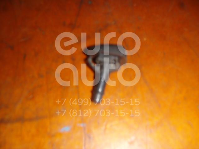 Форсунка омывателя лобового стекла для Mitsubishi Lancer (CS/Classic) 2003-2006 - Фото №1
