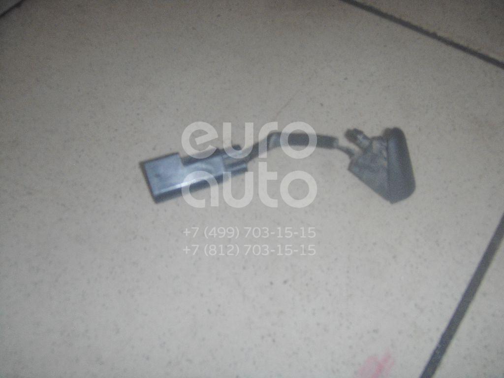 Форсунка омывателя лобового стекла для Ford Focus I 1998-2004 - Фото №1