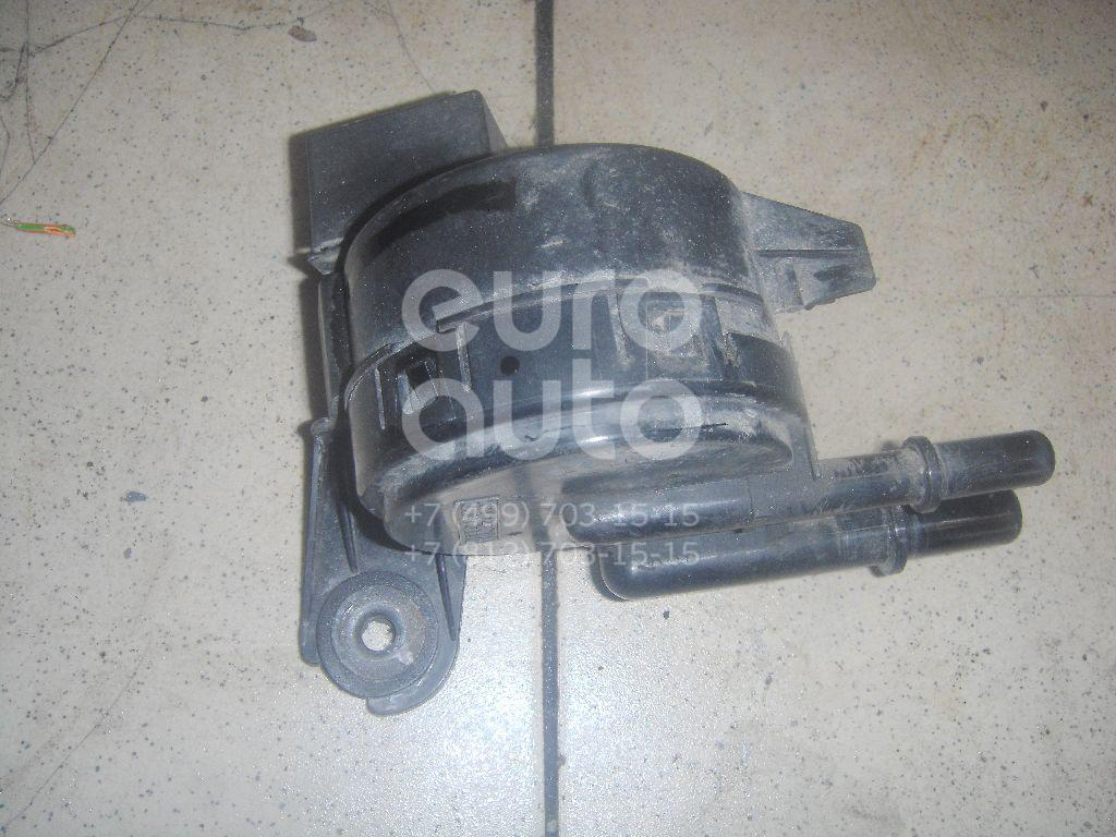 Клапан вентиляции топливного бака для Ford Focus I 1998-2005 - Фото №1