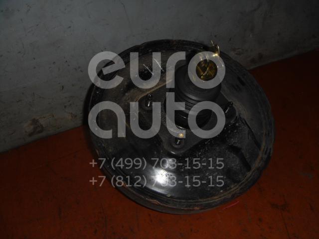 Усилитель тормозов вакуумный для Mitsubishi Lancer (CS/Classic) 2003-2008 - Фото №1