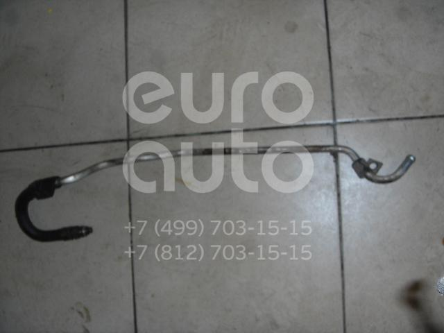 Трубка гидроусилителя для Mitsubishi Lancer (CS/Classic) 2003-2008 - Фото №1