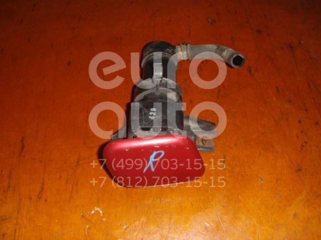 Форсунка омывателя фары для Mitsubishi Lancer (CS/Classic) 2003-2006 - Фото №1