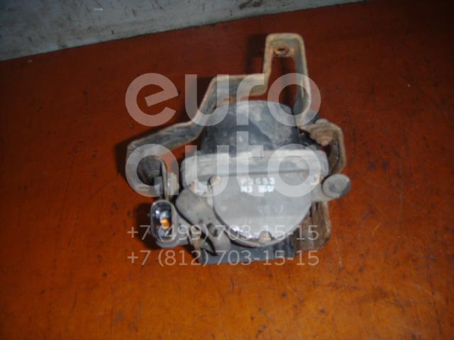 Фара противотуманная правая для Mitsubishi Lancer (CS/Classic) 2003-2008 - Фото №1