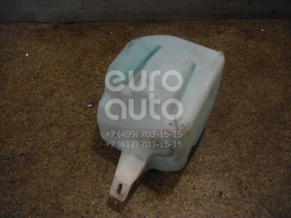 Бачок омывателя лобового стекла для Opel Vectra A 1988-1995 - Фото №1