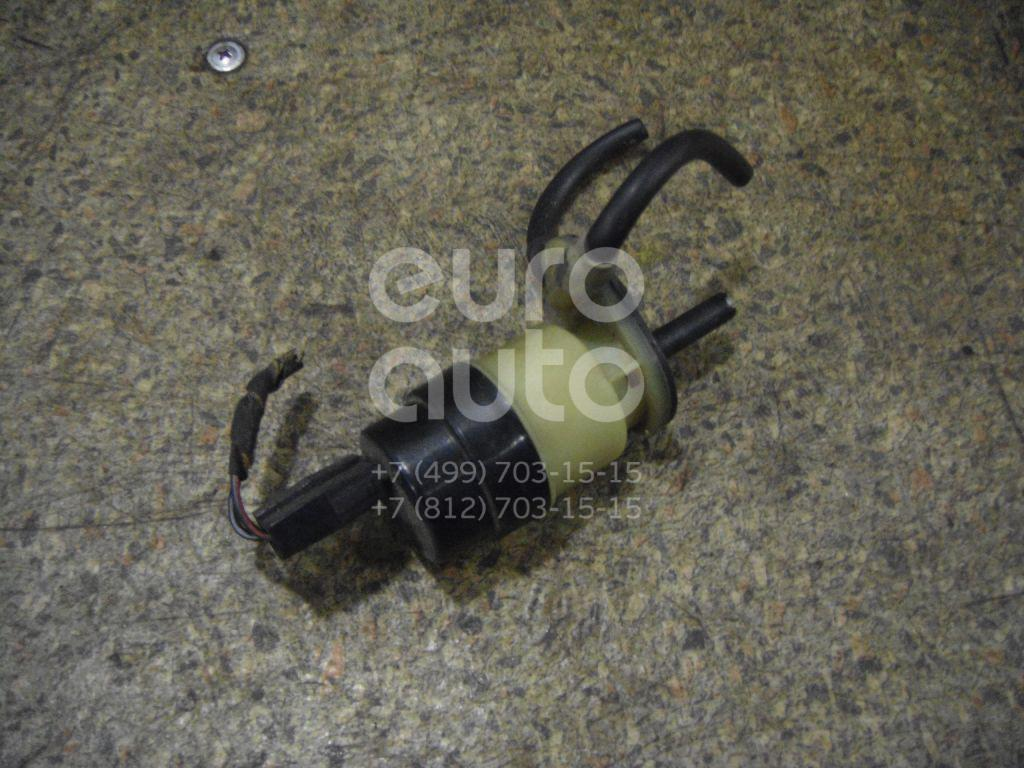 Насос омывателя для Opel Vectra A 1988-1995 - Фото №1