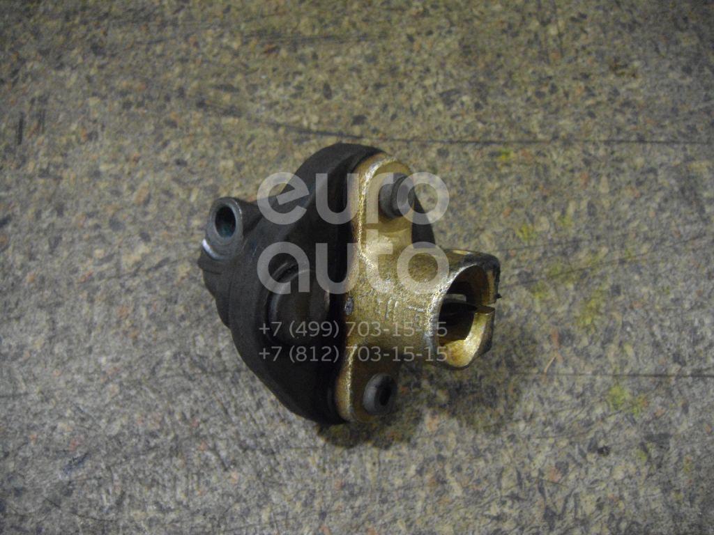 Кардан рулевой для Opel Vectra A 1988-1995 - Фото №1
