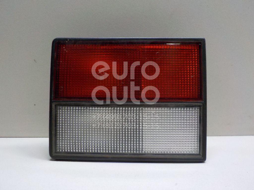 Фонарь задний внутренний правый для Renault R21 1986-1994 - Фото №1