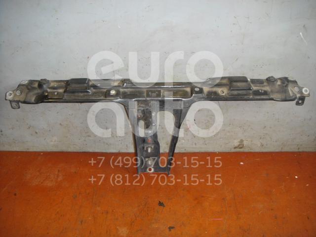 Панель передняя для Audi 80/90 [B4] 1991-1994 - Фото №1