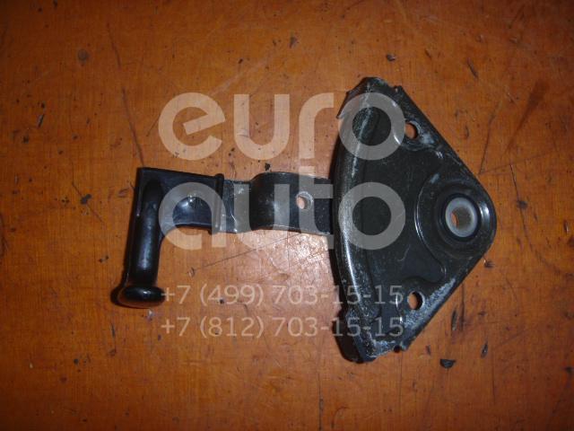Ручка открывания капота для Audi 80/90 [B4] 1991-1994 - Фото №1