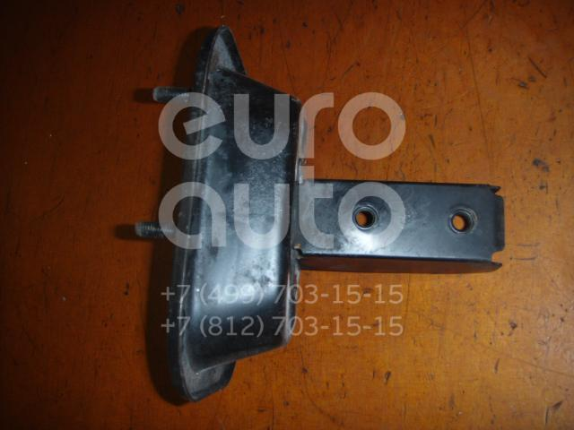 Кронштейн усилителя переднего бампера правый для Kia RIO 2000-2004 - Фото №1