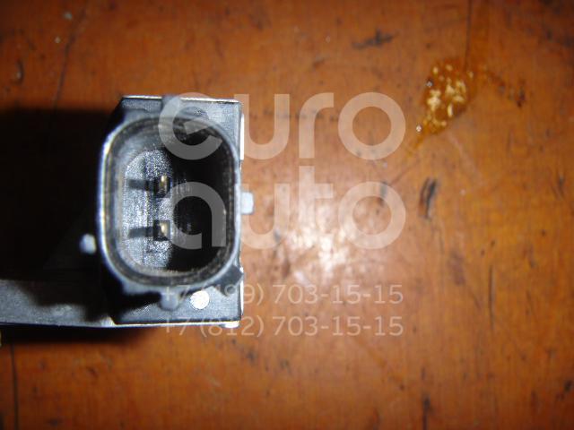Датчик AIR BAG для Infiniti FX (S50) 2003-2007 - Фото №1