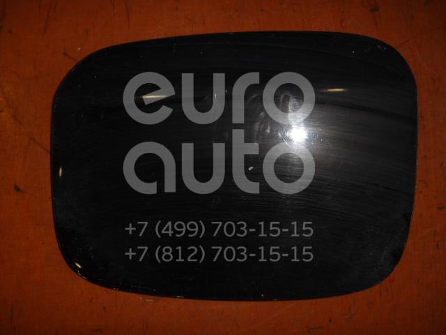 Лючок бензобака для Lexus IS 250/350 2005-2013 - Фото №1